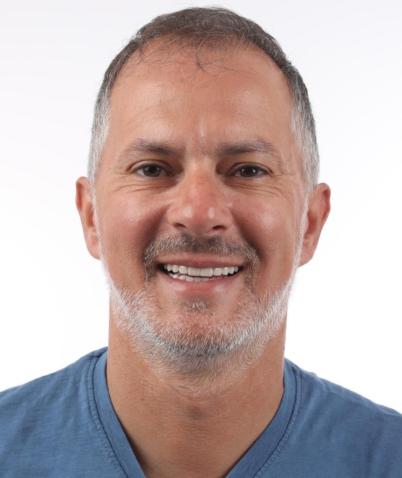 Implantes Dentários - Cerejeira & Leão
