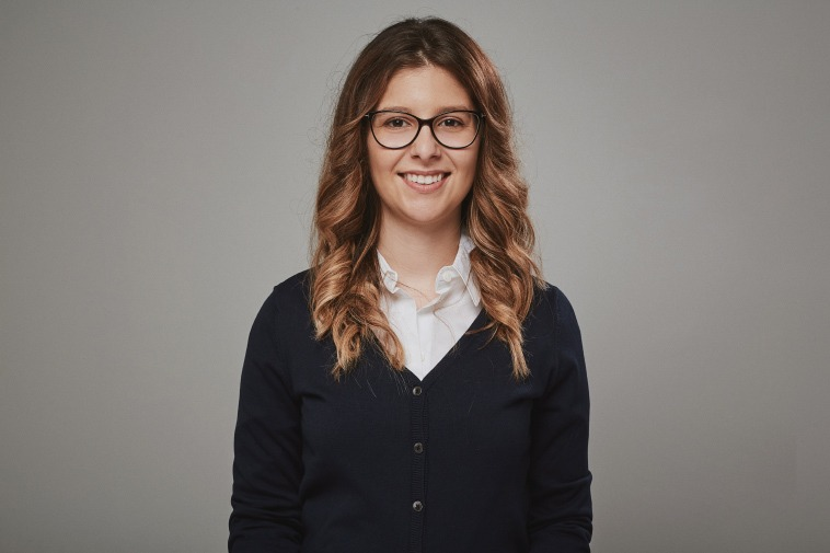 Jéssica Ferreira