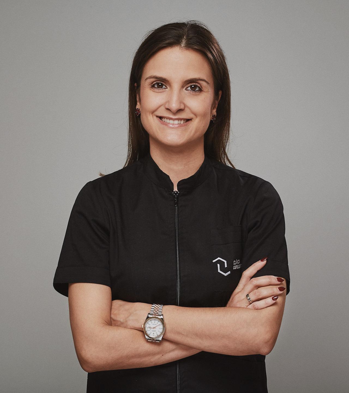 Joana Sardinha