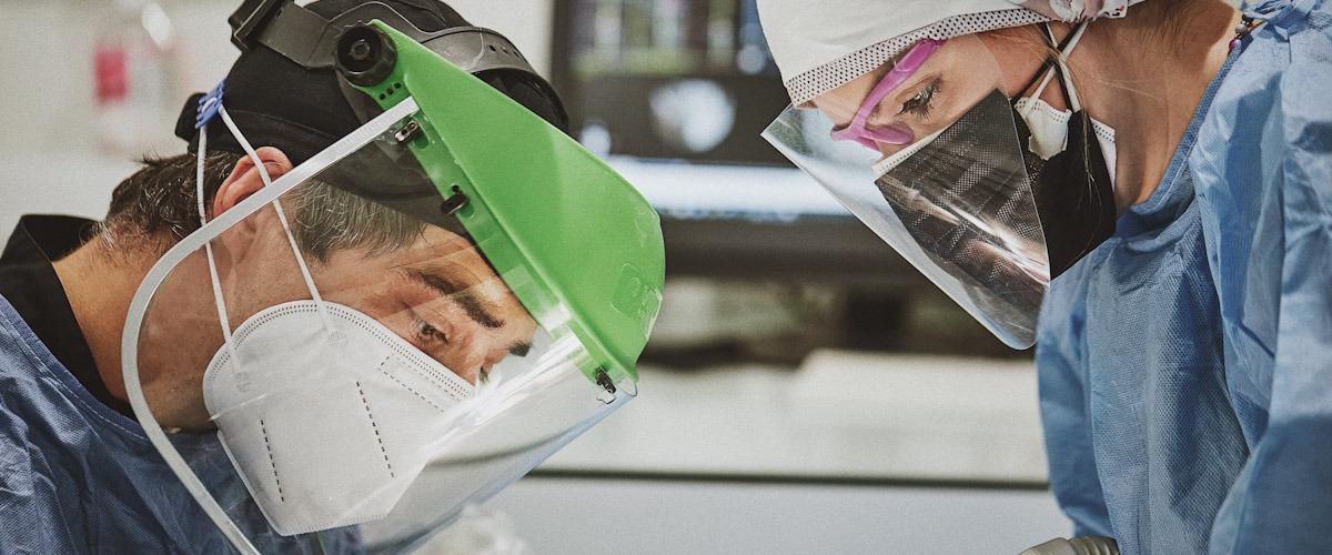 dentisteria - bioestética
